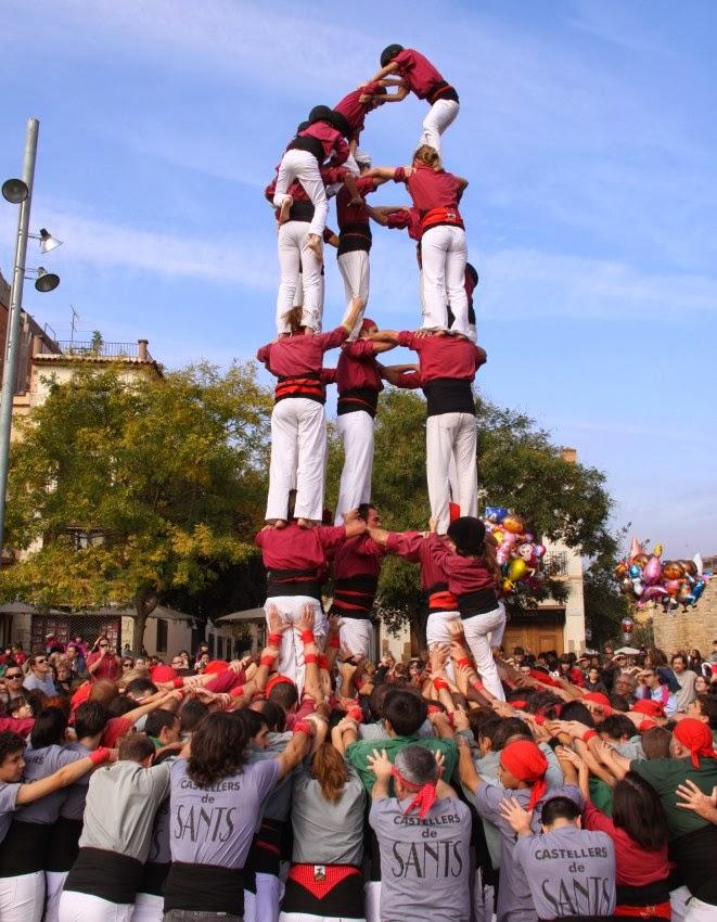 Sant Cugat del Vallès 14-11-10 - 20101114_120_5d7_CdL_Sant_Cugat_del_Valles.jpg