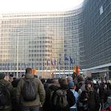 Spotkanie Taizé w Brukseli - bruksela%2B076.jpg