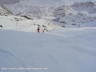 DSC01382 - De nuevo, invierno ...