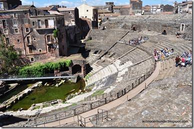 DSC_0391-Catania