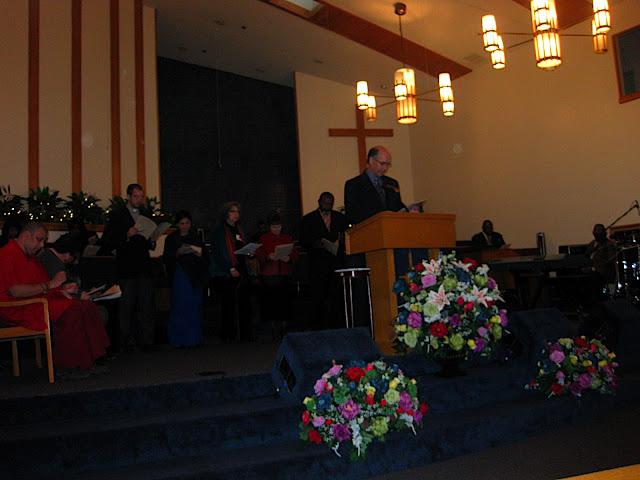2010 MLK Interfaith Celebration - IMG_2990.JPG