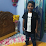Imto Rahman's profile photo