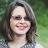 Shanna Mann avatar image