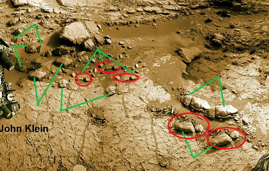 Curiosity-Sol-169_5C1a_annotated_Ken-Kremer12.jpg