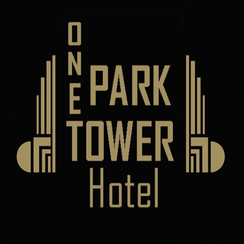 One Park Tower Hotel and The Terrace Lounge and Grille