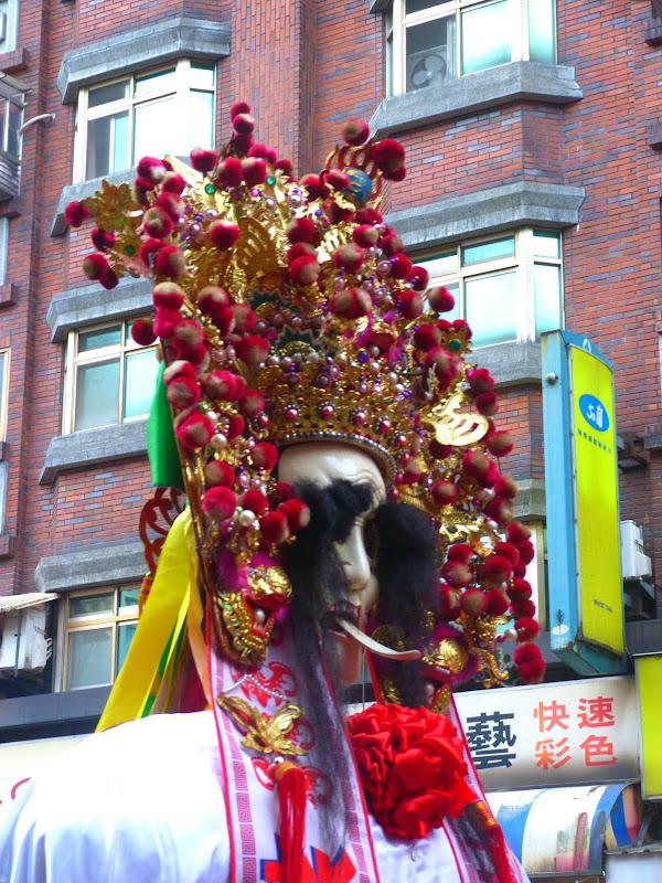 Ming Sheng Gong à Xizhi (New Taipei City) - P1340289.JPG