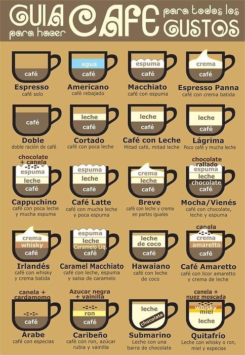 [cafe%5B3%5D]