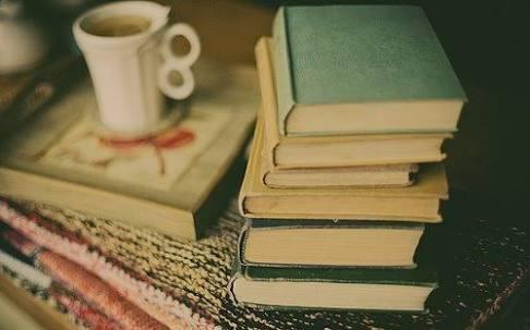 Amor ler!