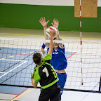 20150606- JLF_5290volley.jpg