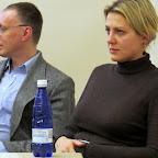 UI - teaduskonverents 2013 083.jpg