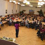 2013-01-10 Přednáška ZDRAVÝ ŽIVOTNÍ STYL