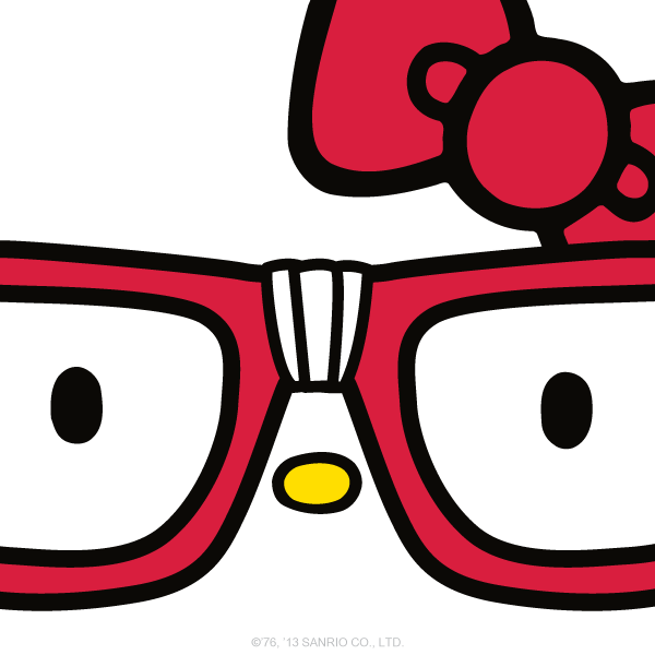 Hello_Kitty-11