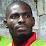 Macaulay Maduwuba's profile photo