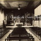 CAPILLA SANTA ROSA.jpg