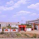 SriRamakrishnaCollegeOfEngineering