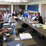 2009 SCIC Board Retreat - IMG_0022.JPG