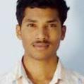 Ashok Ashok