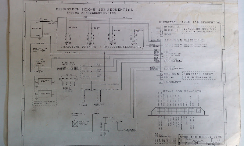 Cube Relay Wiring Diagram Together With 12 Volt Relay Wiring Diagrams