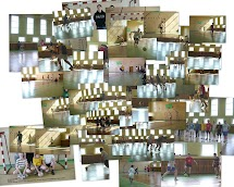 Halowy Szkolny Turniej Piłki Nożnej 200910.jpg