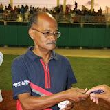 Apertura di wega nan di baseball little league - IMG_1366.JPG
