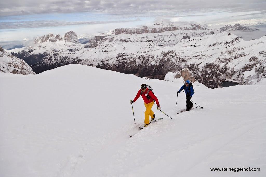 Skitour Marmolada 03.12.14-3749.jpg