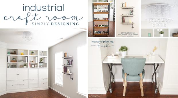 industrial-craft-studio