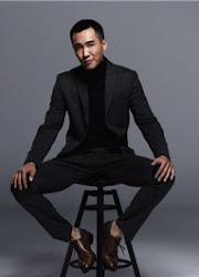 Dong Borui China Actor