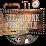 Steampunk Chronicle's profile photo