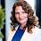Sara Langer Rowley's profile photo