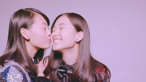 X21 - Magical Kiss.mkv - 00033