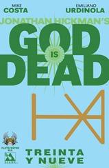 God-is-Dead-039-(2015)-(Digital)-(Mephisto-Empire)-001