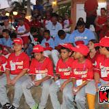 Apertura di pony league Aruba - IMG_7020%2B%2528Copy%2529.JPG