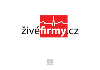 logo_zivefirmy_004 copy