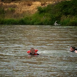 Deschutes River - IMG_0619.JPG