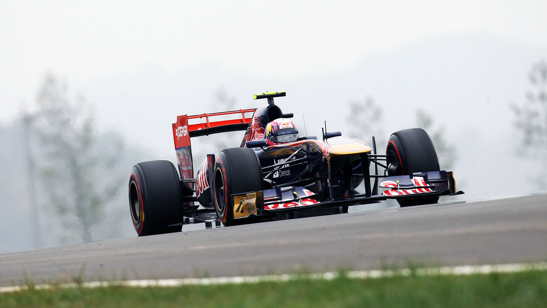 red bull str6 - photo #29