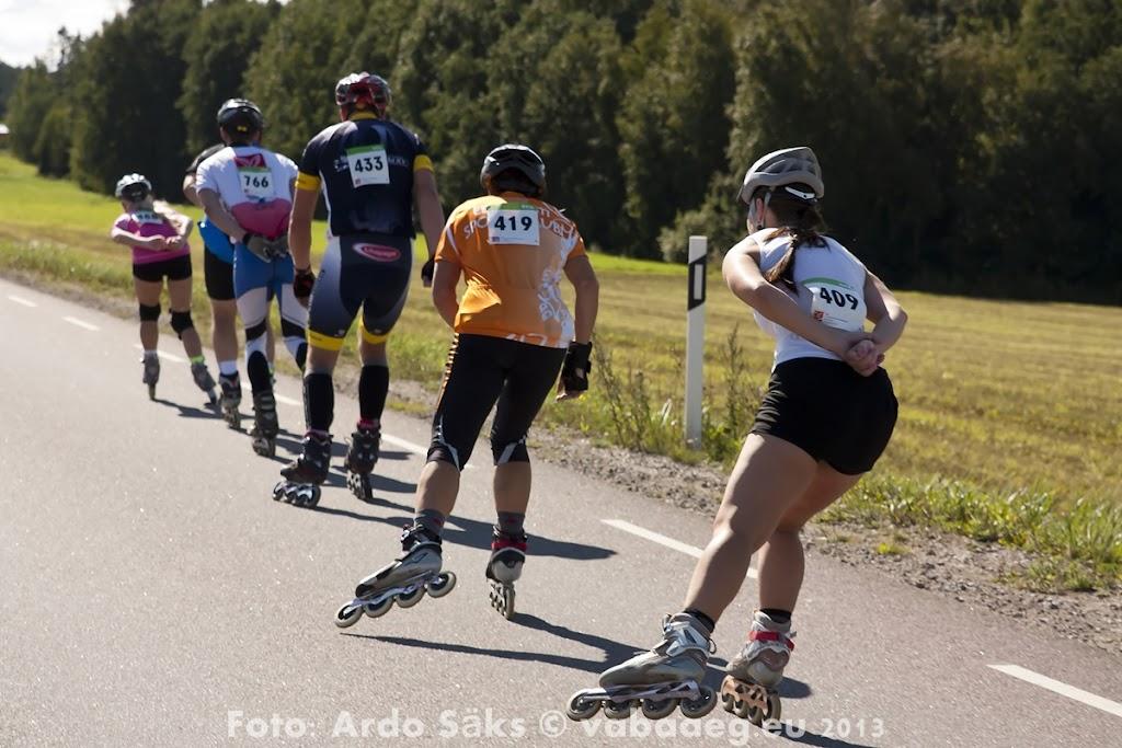 2013.08.25 SEB 7. Tartu Rulluisumaraton - AS20130825RUM_148S.jpg