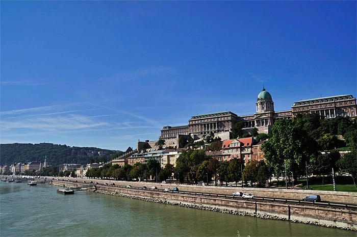 Budapesta05.JPG