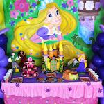 Rapunzel Lucia 008.jpg