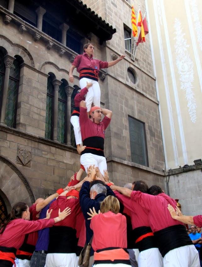 Correllengua 22-10-11 - 20111022_538_Lleida_Correllengua.jpg