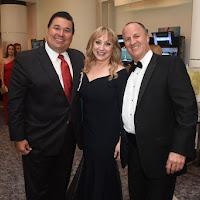 Alfredo Gonzalez, Robin Jacobs, & Michael Goldberg265
