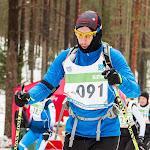 2014.02.09 Tartu Maratoni üritused Alutagusel - AS20140209KTMAR_062S.jpg