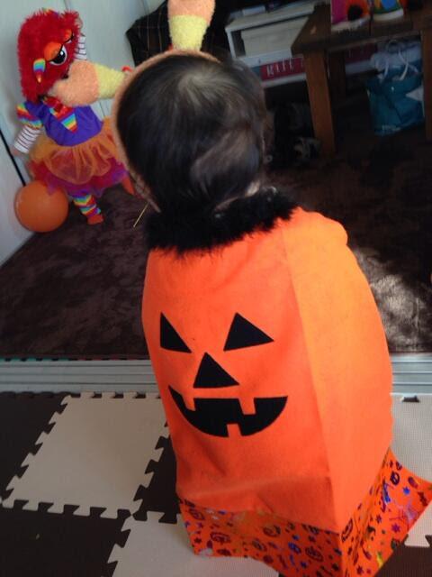 halloween-costume-kids02.jpg
