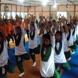yoga at vkv kharsang4.jpg