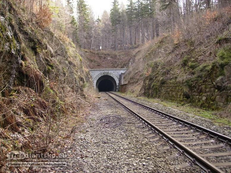 ertova-jama-tunel
