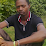 edwin mutai's profile photo