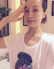 Han Xiao China Actor