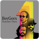 Bee Gees Wallpaper APK