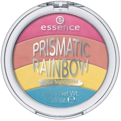 ess_Prismatic-Rainbow-glow-highlighter_1479224271