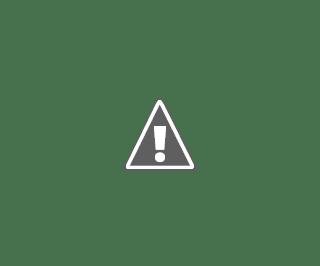 PM Narendra Modi Virtual Rally : पूर्व बिहार, कोसी और सीमांचल को प्रधानमंत्री ने दिए कई सौगात, रेलवे में जुड़ा नया अध्याय