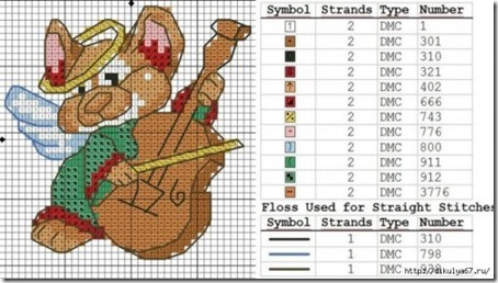 ratones punto de cruz laborespuntocruz (13)